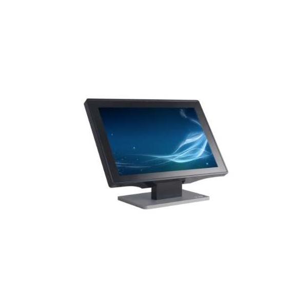 "OLC 10.1"" LCD Kundenmonitor mit Fuß"