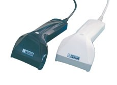 4 POS Barcodescanner BS-80M