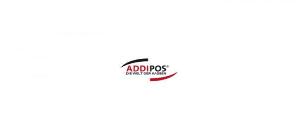 blog_addipos