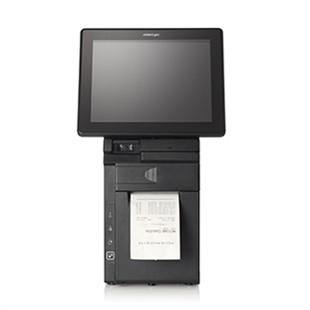 Posiflex JIVA HS-351x- All-in-One Touch Kasse - lüfterlos