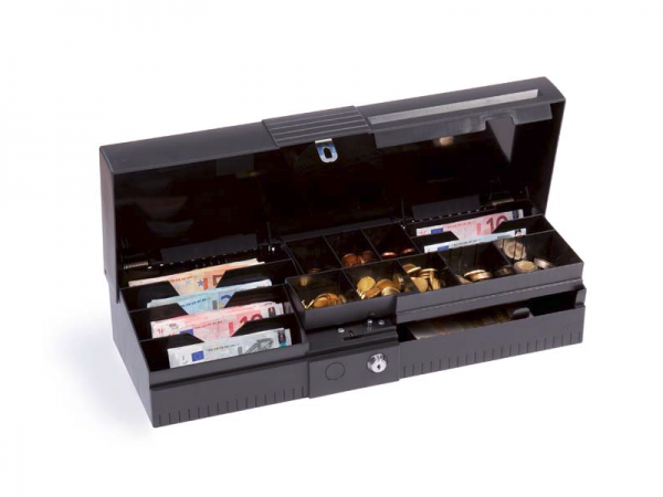 anker euro geldkassette klappladen kassenladen. Black Bedroom Furniture Sets. Home Design Ideas