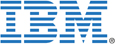 IBM Retail Store Solutions