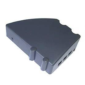 Orderman ® Router (bis 16 Basisstationen2)