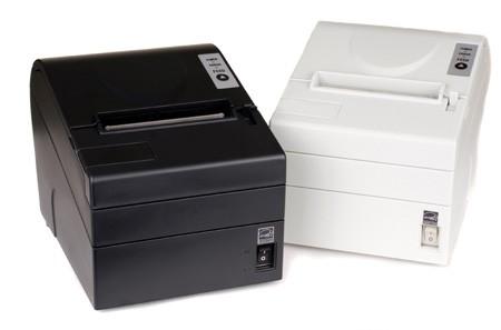 Orient Thermodrucker BTP-R880