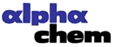 alpha-chem