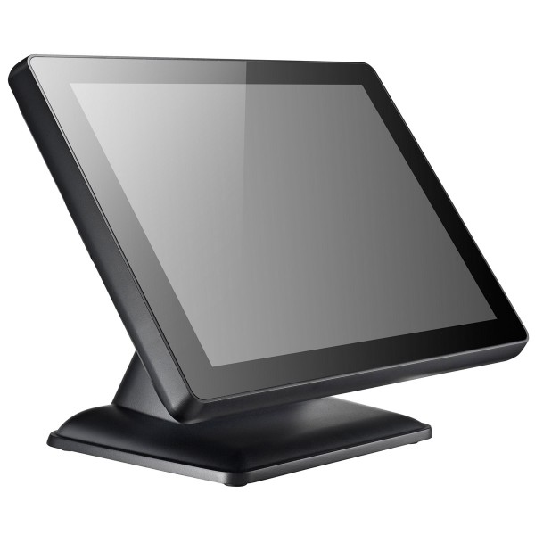 VariPOS 715S Multi-Touch Kassensytem