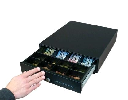 Kassenlade One Touch Standard