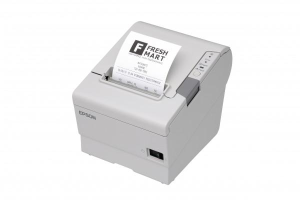 EPSON® TM-T88 V Thermodrucker