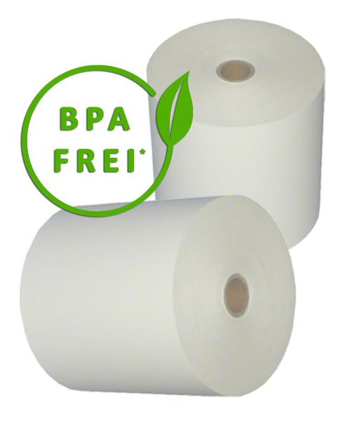 30 Thermorollen 80/80m/12 BPA-frei