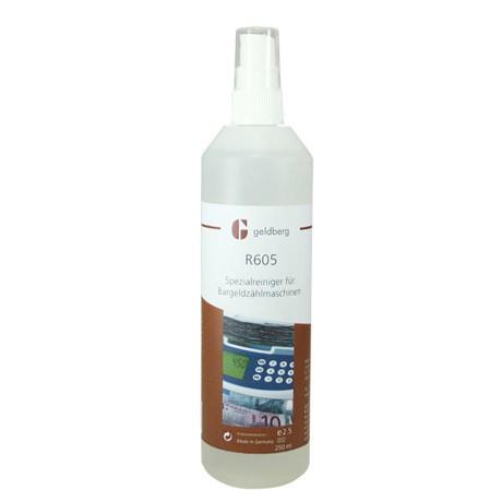 Reinigungsmittel R 605