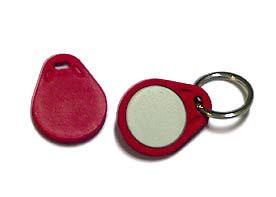 Orderman ® Ordercard-Schlüsselanhänger Max2 plus + Leo2plus + Sol+ Orderman 7+
